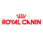 ven-royal-canin