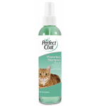 8in1-waterless-shampoo-for-cats