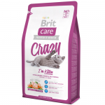 brit-care-cat-crazy