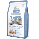brit-care-cat-daisy