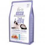 brit-care-cat-lilly