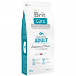brit-care-dog-adult-salmon-and-potato