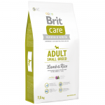 brit-care-dog-adult-sbreed