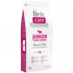 brit-care-dog-junior-lbreed