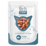 brit-care-pouche-tuna