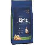 brit-premium-cat-sterilized