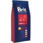 brit-premium-dog-adult-l