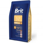 brit-premium-dog-adult-m