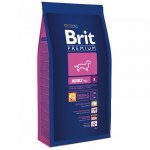 brit-premium-dog-adult-s