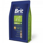 brit-premium-dog-adult-xl