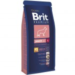 brit-premium-dog-junior-l