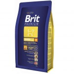 brit-premium-dog-junior-m
