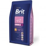 brit-premium-dog-junior-s