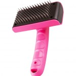 dezzie-brush-selfcleaning