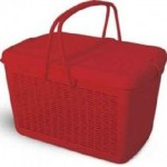 gamma-plastic-bag-square-small-red
