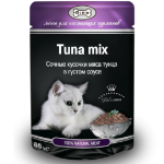 gina-pouche-tuna-mix.jpg