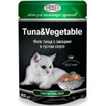 gina-pouche-tuna-vegetable