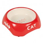 tr-bowl-for-cat