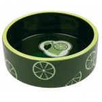 tr-bowl-fruits-green2