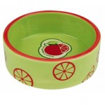 tr-bowl-fruits-lightgreen