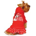 triol-sweatshirt-minnie-1