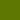 Зеленый крестик